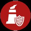 24-uurs acceptatie en verwerking gevaarlijke afvalstoffen (NIWO erkend)