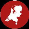 Actief in Benelux met één aanspreekpunt