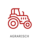Tanksanering  agrarisch